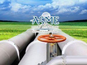 asme_b31.4