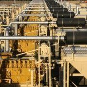 compresores_gas