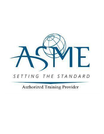 Cálculo de los índices técnicos ASME
