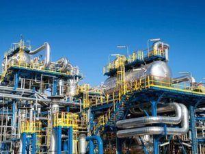 evaluacion de activos petroleros