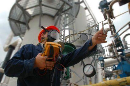 Instrumentación Básica y Sistemas de Control