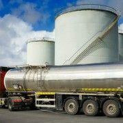 logistica_transporte_comercio