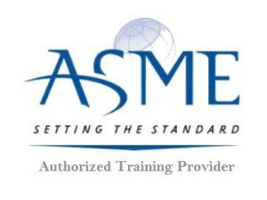 logo_asme_