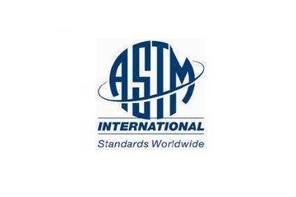 logo_astm