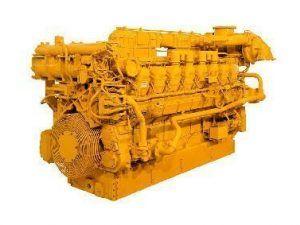 motor_gas_mantenimiento