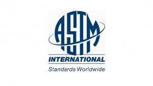 Programa de Especialización en Recubrimientos ASTM