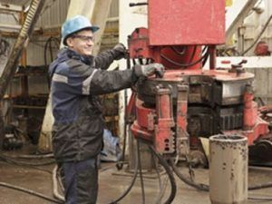 Ingeniería de perforación aplicada