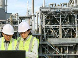 gerencia_proyectos_petroleo