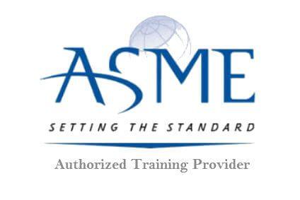 logo_asme
