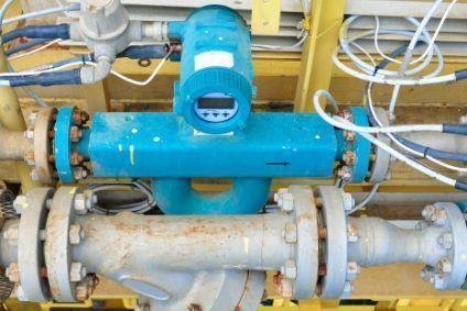 regulacion_medicion_gas