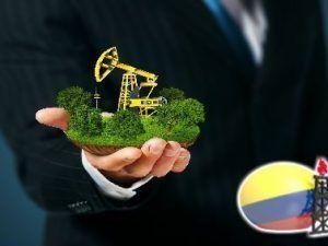 legislacion_ambiental_colombia