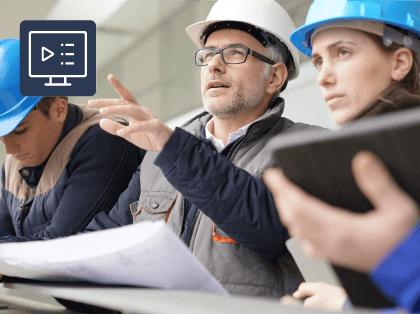 Como Planificar y Programar el Mantenimiento