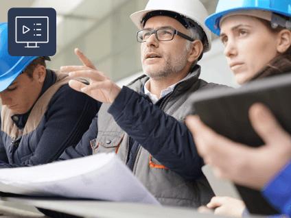 V0004 Como Planificar y Programar el Mantenimiento