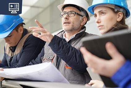 Virtual Como planificar y programar el mantenimiento
