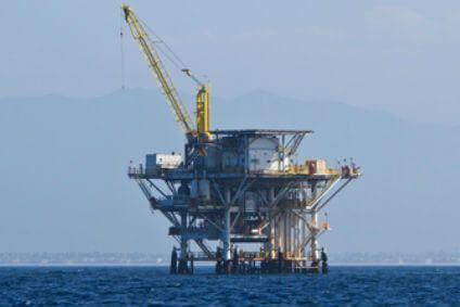 fundamentos_exploraciones_offshore