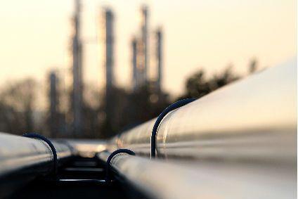 evaluacion_defectos_oleoductos
