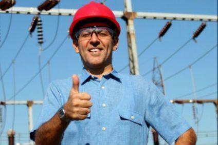 mantenimiento_subestaciones_electricas