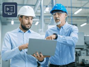 V0002 Auditoría y Análisis de Indicadores de Mantenimiento y Confiabilidad