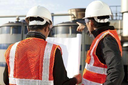 La Seguridad de Procesos Basada en Riesgos (RBPS)
