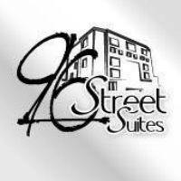Hotel Cora 96 Street