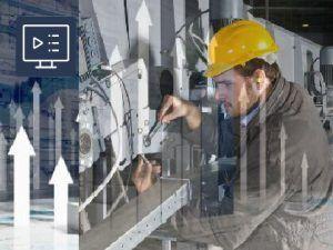 Sistemas de Indicadores (KPI) para Evaluar la Gestión del Mantenimiento