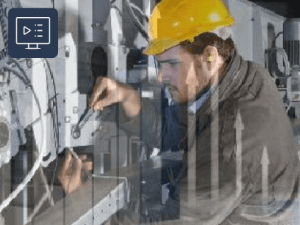 V0019 Sistemas de Indicadores (KPI) para Evaluar la Gestión del Mantenimiento