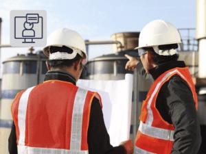 Seguridad de Procesos Basada en Riesgos