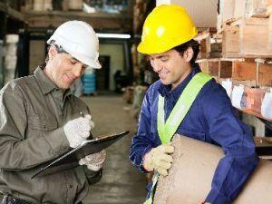 Gestión y Optimización de Inventarios para Mantenimiento