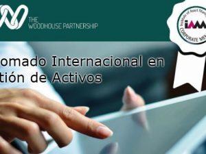 Diplomado Gestión de Activos