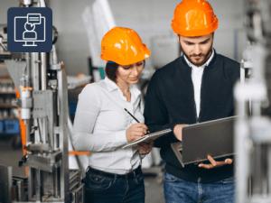 M0001 Formación y Preparación para la Certificación CMRP – Basado en los 5 Pilares de Conocimiento de Confiabilidad y Mantenimiento de la SMRP