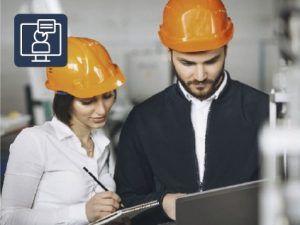 Formación y Preparación para la Certificación CMRP