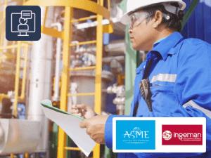 M0004 Técnicas de Análisis de Causa Raíz - RCA y Certificación de Facilitadores RCA