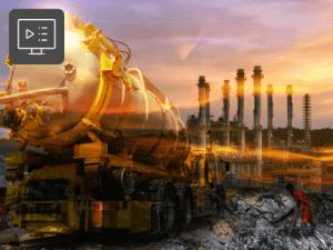 V0015 Manejo de Pasivos Ambientales Petroleros y Tratamiento de Piscinas