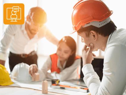 M0021 Precomisionamiento, Comisionamiento y Puesta en Marcha de Proyectos y Plantas Industriales