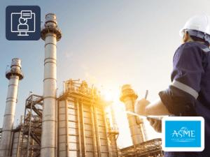 M0029 Planificación, Programación y Control de Costos del Mantenimiento