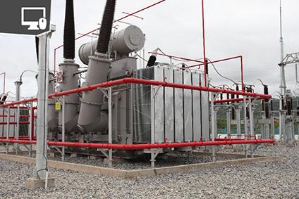 Autogeneracion, Cogeneracion, Generacion Distribuida y Energia Renovable - Online