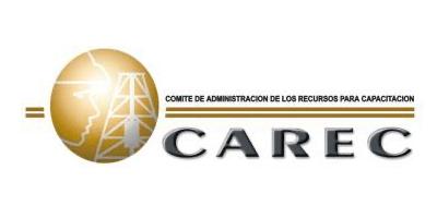 carec.png