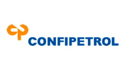 confipetrol.png