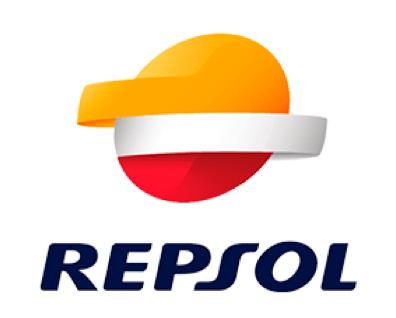 repsol-2.png