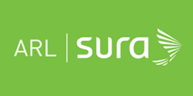 sura-1.png