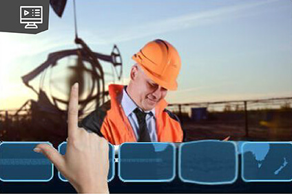 Formacion Petrolera para No Petroleros