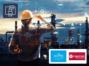 M0025 Programa Avanzado en Ingeniería de Confiabilidad Operacional, Gestión de Activos, Costo de Ciclo de Vida y Mantenimiento y Certificación ICOGAM