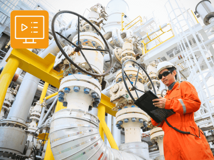 Fundamentos de Uniones Apernadas y Aplicación del ASME PCC-1 – 2019