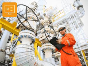 V0009 Fundamentos de Uniones Apernadas y Aplicación del ASME PCC-1 – 2019