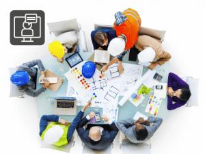 Gestión de Proyectos para Ingenieros