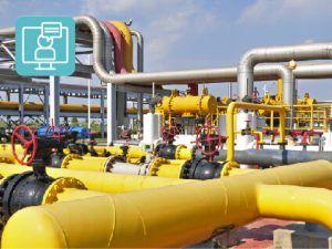Introducción a las tecnologías del Gas Natural