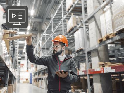 Gestión del mantenimiento dentro de la gestión de activos