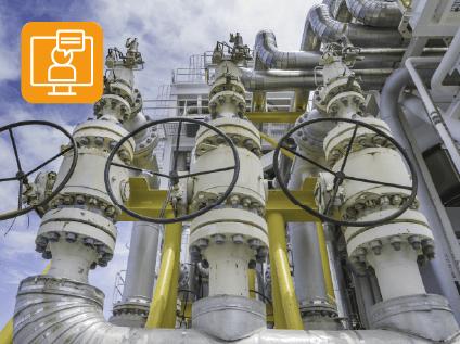 Fundamentos de Uniones Apernadas, según el ASME PCC-1:2019