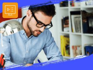 V0018 Redacción de Informes Técnicos para Ingenieros y Profesionales Afines