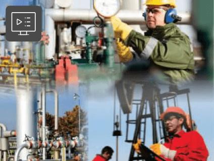 D0004 Diplomado en Operación de Facilidades de Producción Petrolera